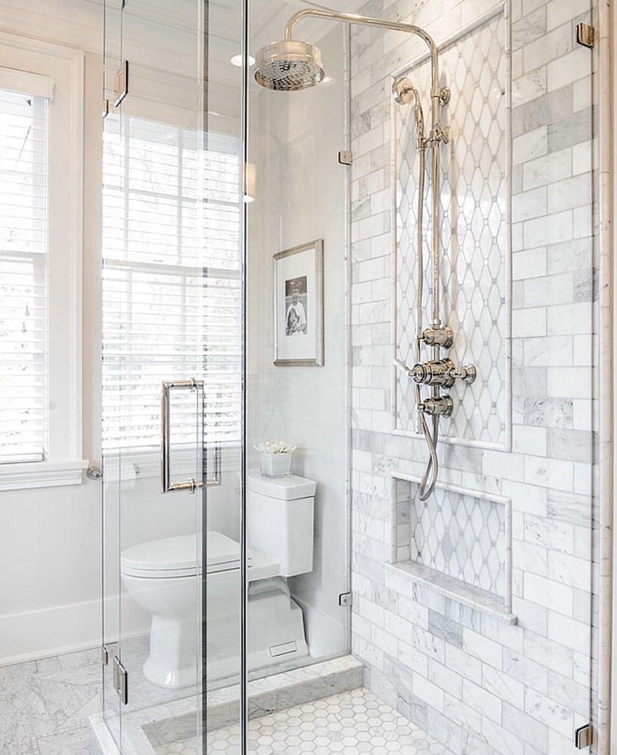 Pin von LouAnne Metzger auf bathroom ideas | Pinterest | Luxus