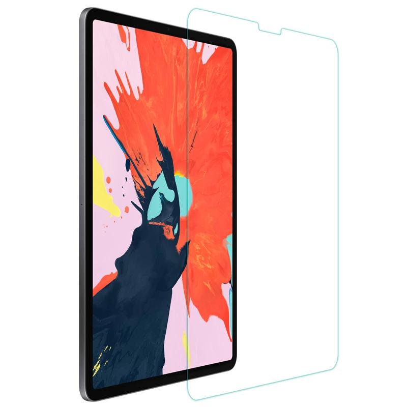 Apple Ipad Pro 12 9 2018 Australian Review Apple Ipad Ipad Image Ipad Mini