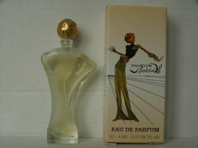 daliflor miniature parfum - Recherche Google