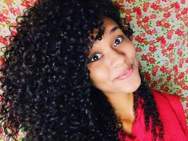 Blessed    cachos vida, cachos perfeitos, cachos volumosos, diva cachos, cacheada, meus cachos, cachos estilosos, curly hair, curly girl, cachos orgulho, cabelo cacheado, cachos com volume, cachos naturais, curly hair, cachos, curly hair, curly hairstyles, cacheada, curls
