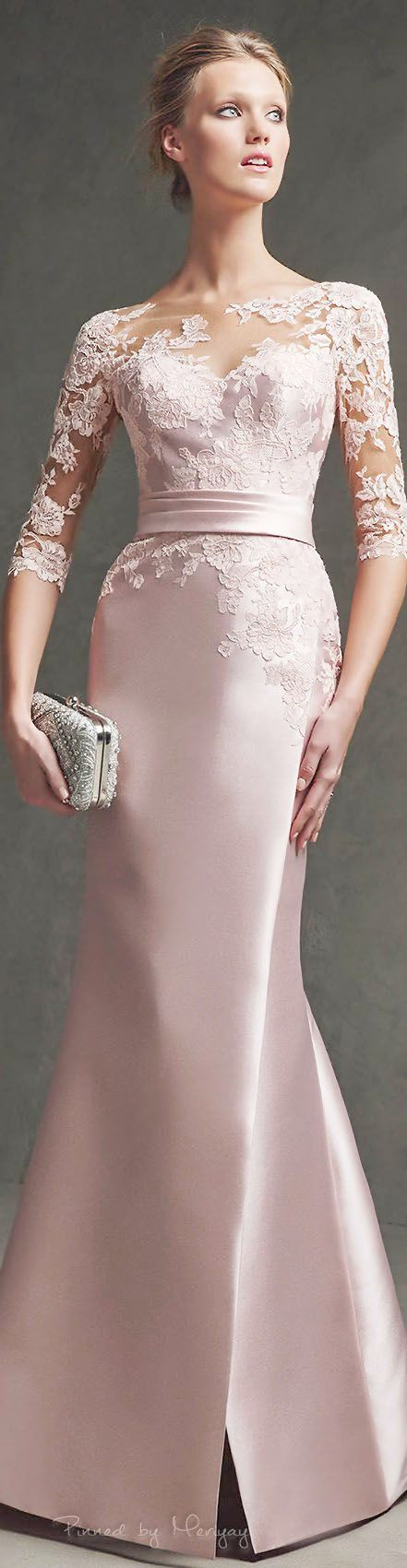 Evening Dress For Wedding Guest Evening Gown Rental Los Angeles