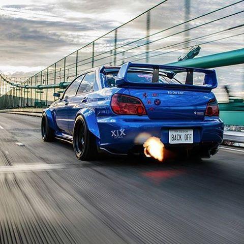 Captivating Owner @subie001 #photo #car #cars #carshow #backfire #fire #subaru #wrx #sti  #awd #fast #photo #photopftheday #photographer #photograph #pretty  #like4like ...