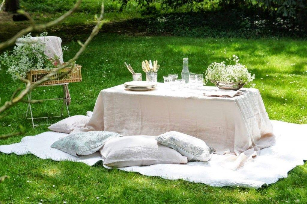 dalani outdoor bimbi liberi di vivere l 39 estate picnic. Black Bedroom Furniture Sets. Home Design Ideas