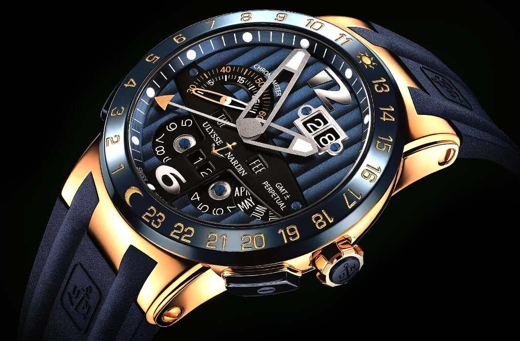 череде подготовительных дорогие часы мужские швейцарские фото скором будущем