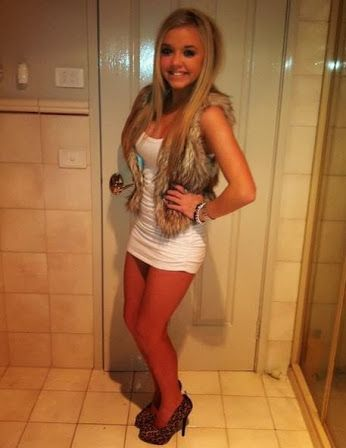 a p teen girls dating website