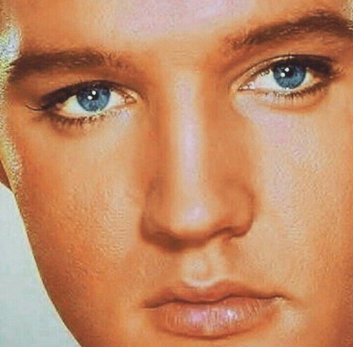 Pin De Edilene Ricomini Em Elvis Presley Em 2019