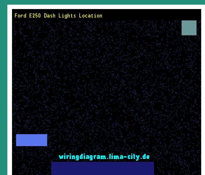 Ford E250 Dash Lights Location Wiring Diagram 17551 Amazing Wiring Diagram Collection Diagram Ford E250 Vw Jetta