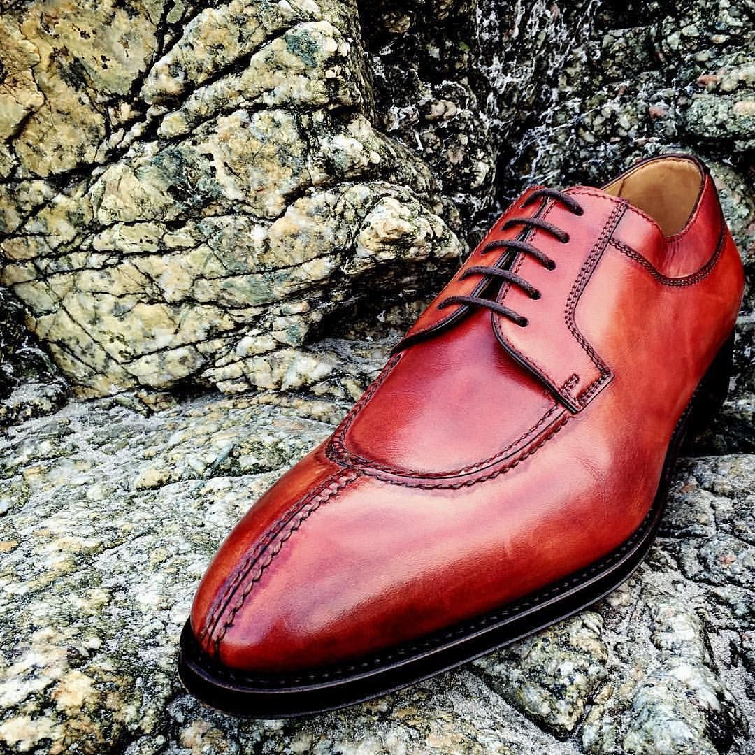 Instagram Photo By Artisanal Touch May 21 2016 At 6 13pm Utc Leather Shoes Men Dress Shoes Men Mens Fashion Shoes