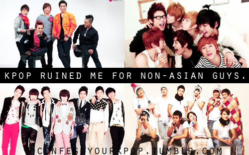 Kpop Confessions Kpop Funny Kpop K Pop Star