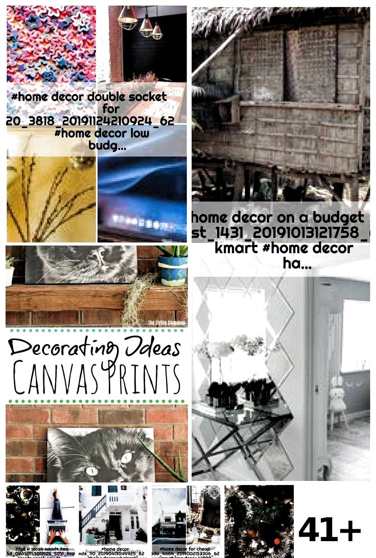 Cheap Home Decor Canada Cheap Decor Canada Diy Projects Cheap Home Decor Diy Cheap Home Decor I In 2020 Cheap Home Decor Home Decor Websites Renters Decorating