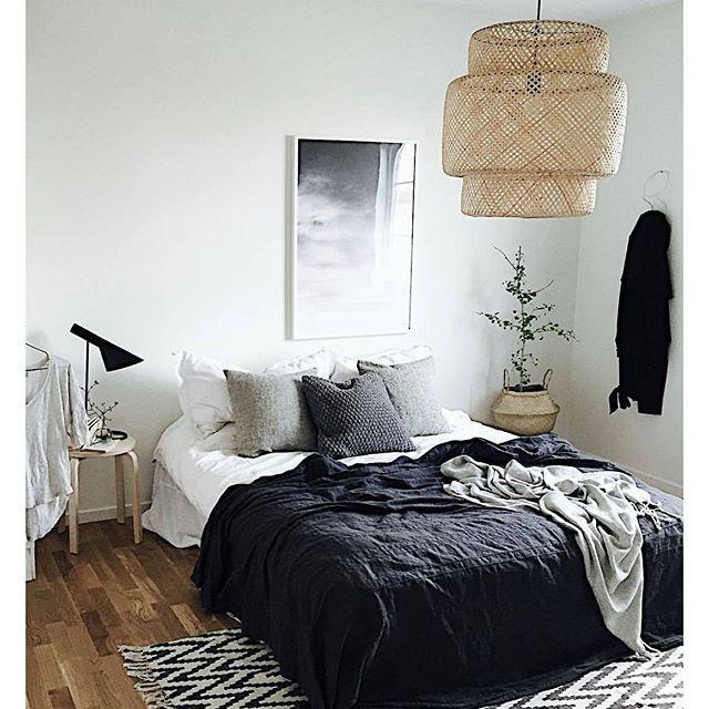 Scandinavian Bedroom Curtains Bedroom Chandeliers Menards Bedroom Athletics Mule Slippers Bedroom Colour Combination: Photo From Hemmamedtiina