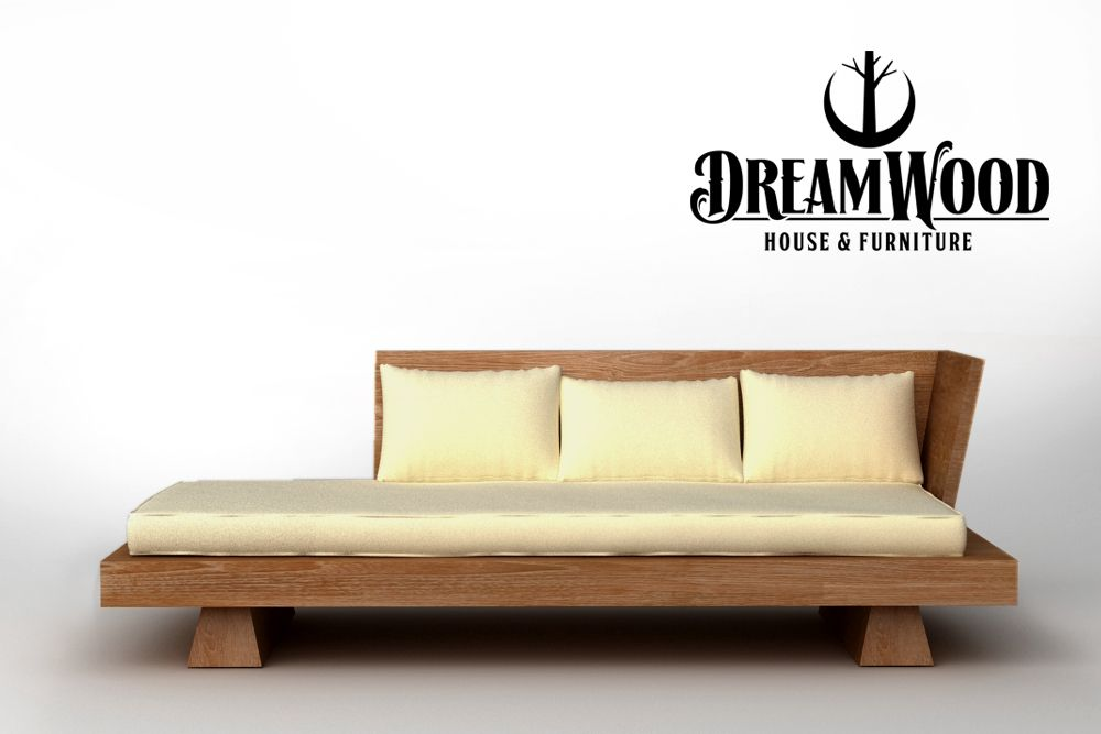 Furniture Design Wooden Sofa solid teak wood sofa design | home furniture ideas | pinterest