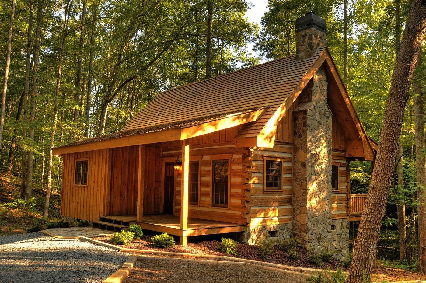 Pin by Renn Tyhychi on Tiny Homes Tiny house cabin, Best