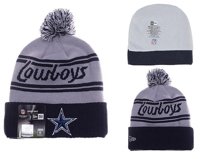 3deeae9a best price new era nfl on field sport knit hat seattle seahawks ...