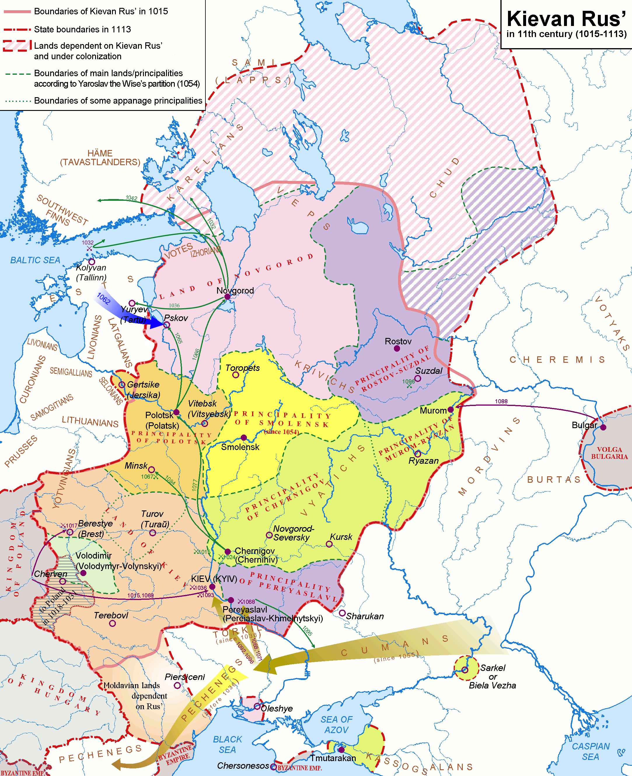 holy roman empire world map, islam world map, abbasid caliphate world map, medieval world map, mecca world map, sassanid empire world map, mongols world map, byzantine empire world map, timbuktu world map, charlemagne world map, umayyad caliphate world map, magna carta world map, on kievan russia on world map