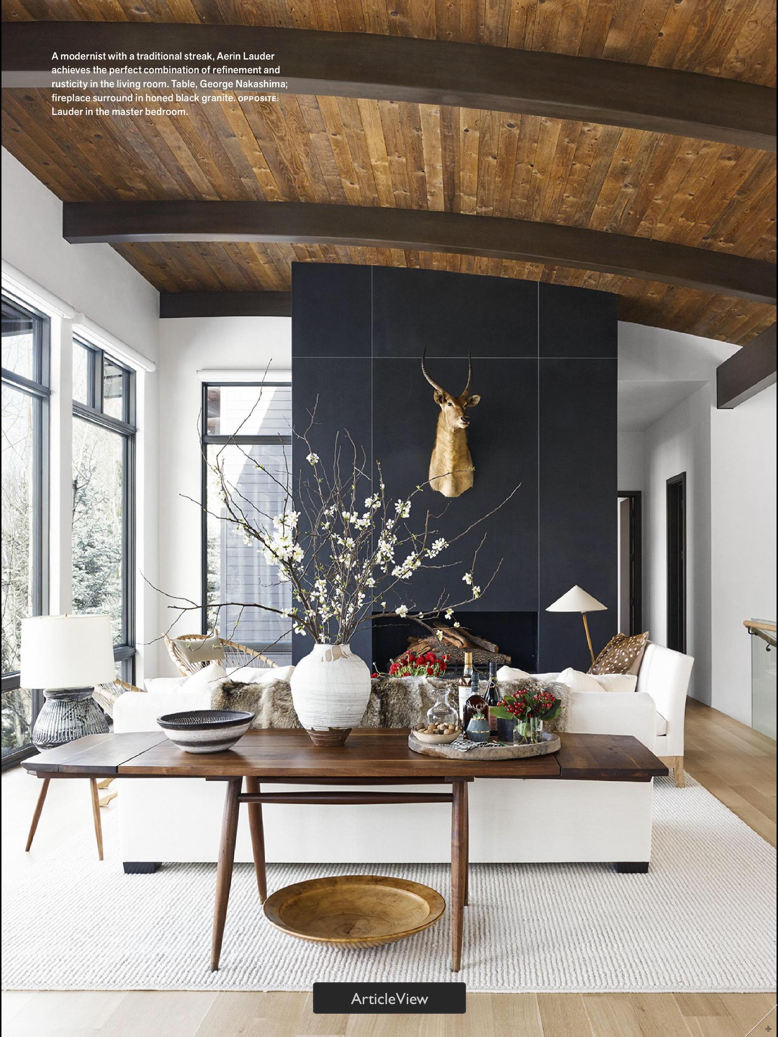 Uns zu hause innenarchitektur pin von daniela auf living in   pinterest  wohnzimmer haus