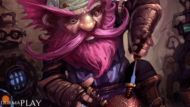 http://www.durmaplay.com/News/wow-hotfixes-6-0-3-guncellemesi   World of Warcraft geçtiğimiz günlerde websitesinden yaptığı açıklama ile World of Warcraft 6 0