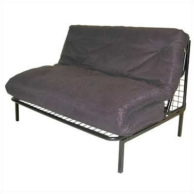 american furniture alliance e frame twin size  bo box frame and mattress silver by american furniture alliance e frame twin size  bo box frame and      rh   pinterest