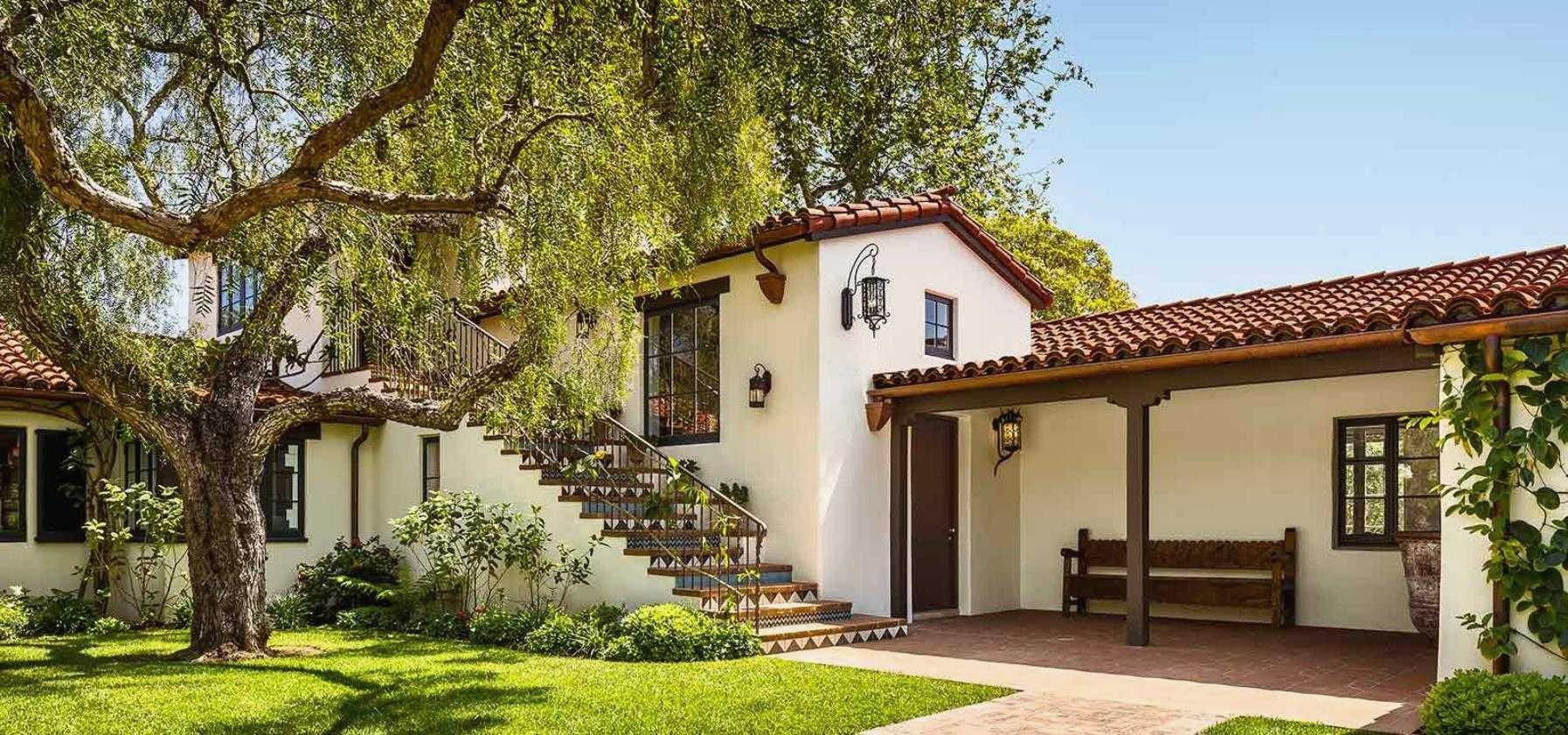 Small Spanish Style Homes Plans Awesome Tiny Spanish Style House Plans Small Hacienda Homes Floor Www Hacienda Style Homes Hacienda Style Spanish Style Homes