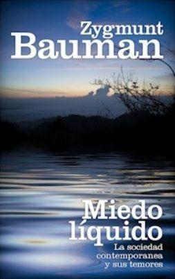 Zygmunt Bauman La Critica Como Llamada Al Cambio Libros Libros