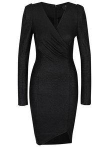 Šaty a sukne  b26cecf2bcb