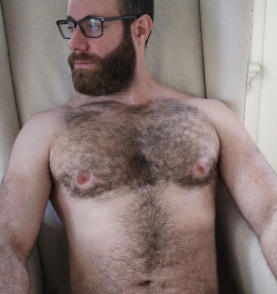 hairy-dad-and-son