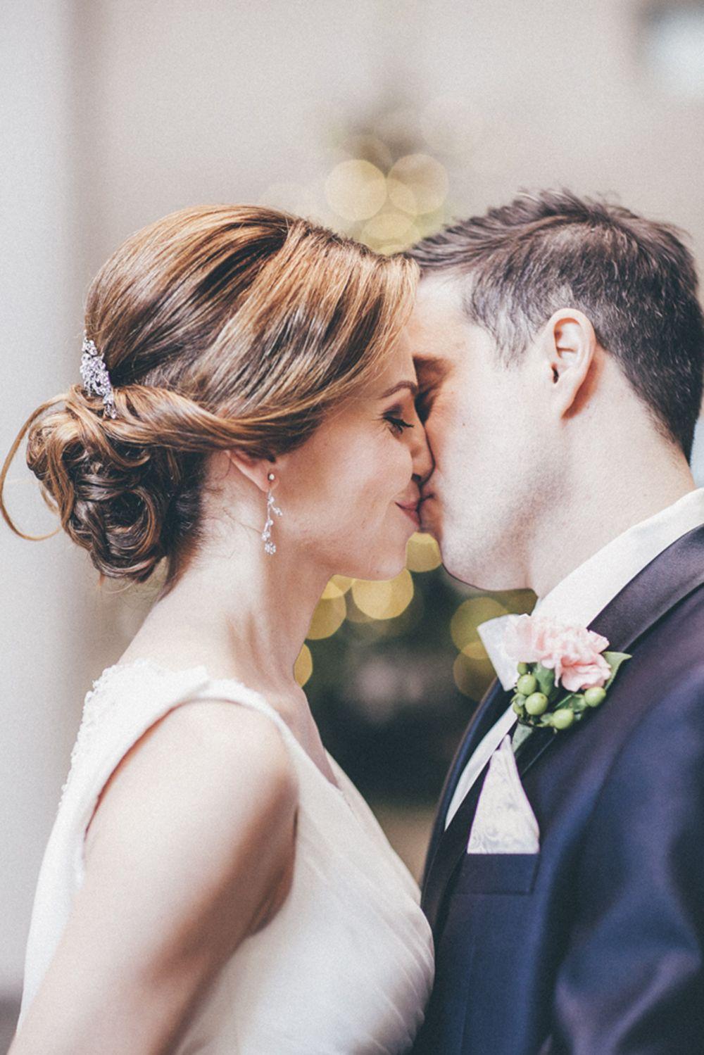 Anna Onur Intimate Wedding Bride Moments Intime Hochzeit Private Hochzeit Brautpaar