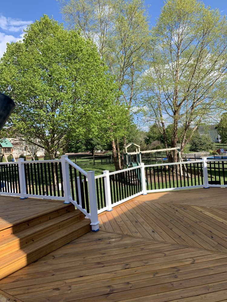 Twp 1530 Natural Colors Photos Twp Stain Twpstain Com Deck Stain Colors Wood Deck Stain Staining Deck