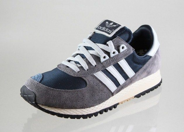 "check out 51ef4 46297 adidas Originals City Marathon PT ""New York"