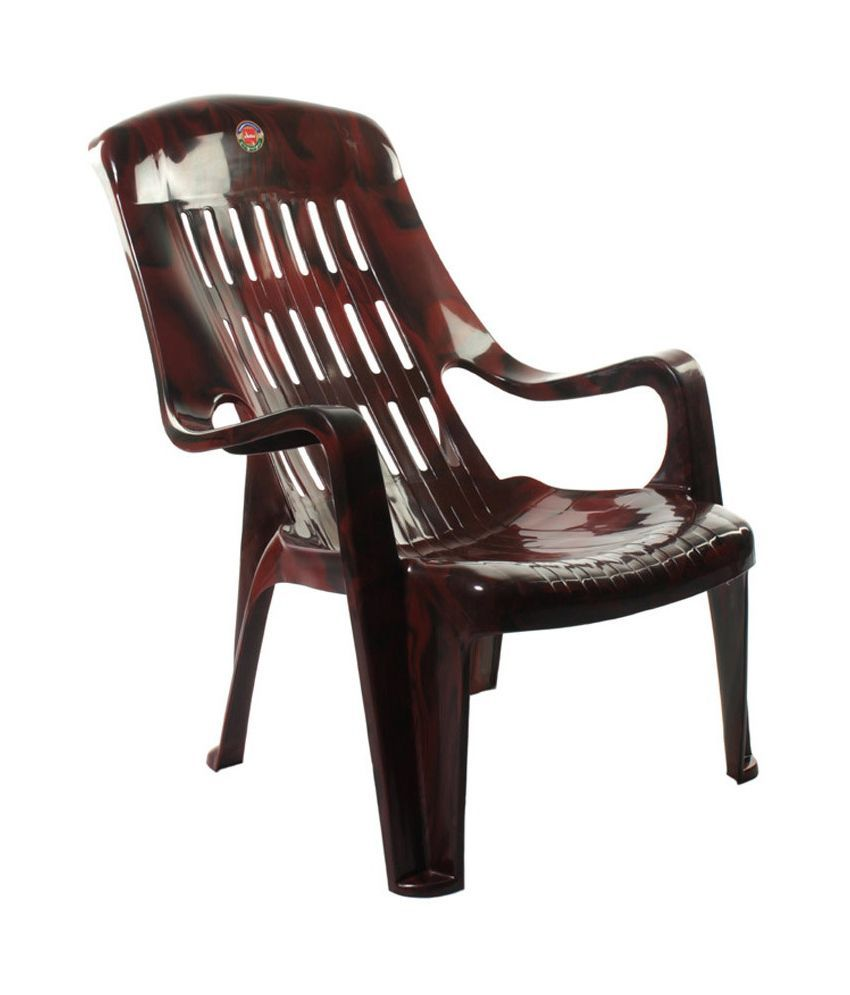 34 Reference Of Plastic Chair Price In Bangladesh In 2020 Plastic Chair Chair Chair Price