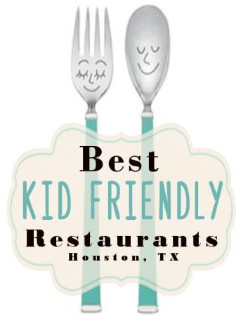 Best Restaurants In Usa