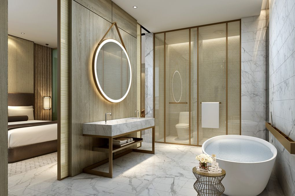 Doors For Toilet Cubicle And Shower