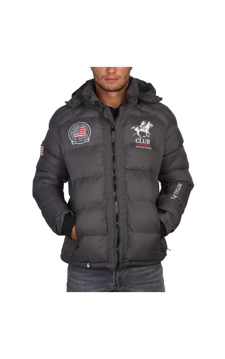 Geographical Norway Jacket Piumino Geographical Norway  c7024c619cb
