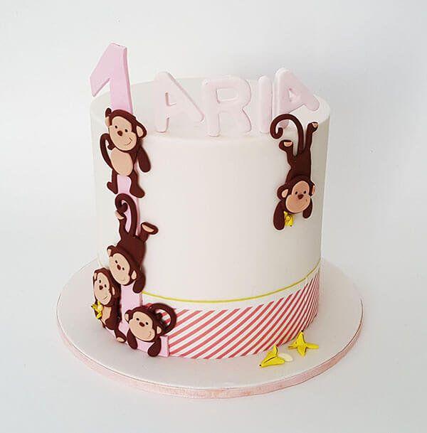 Custom made cakes Sydney 21st birthday cakes 1st birthday cakes