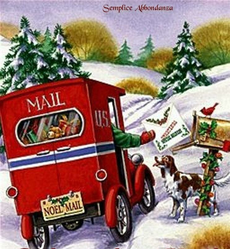 Pin by kim norfolk on Vintage christmas (With images