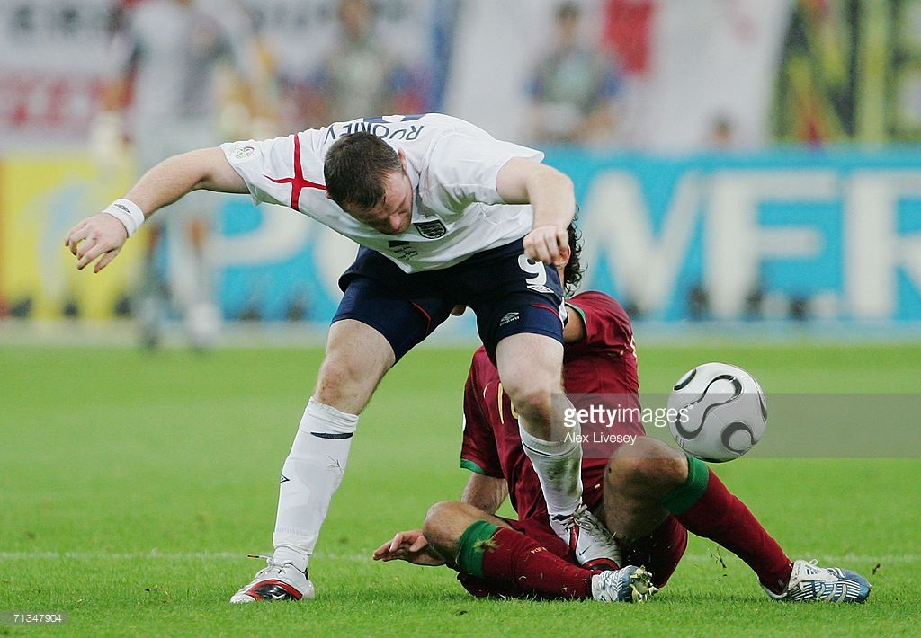 Iconic World Cup Moments Pictures Gallery World Cup Stock Photos Royalty Free Stock Photos