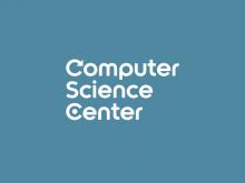 Computer Science Center | Лекториум