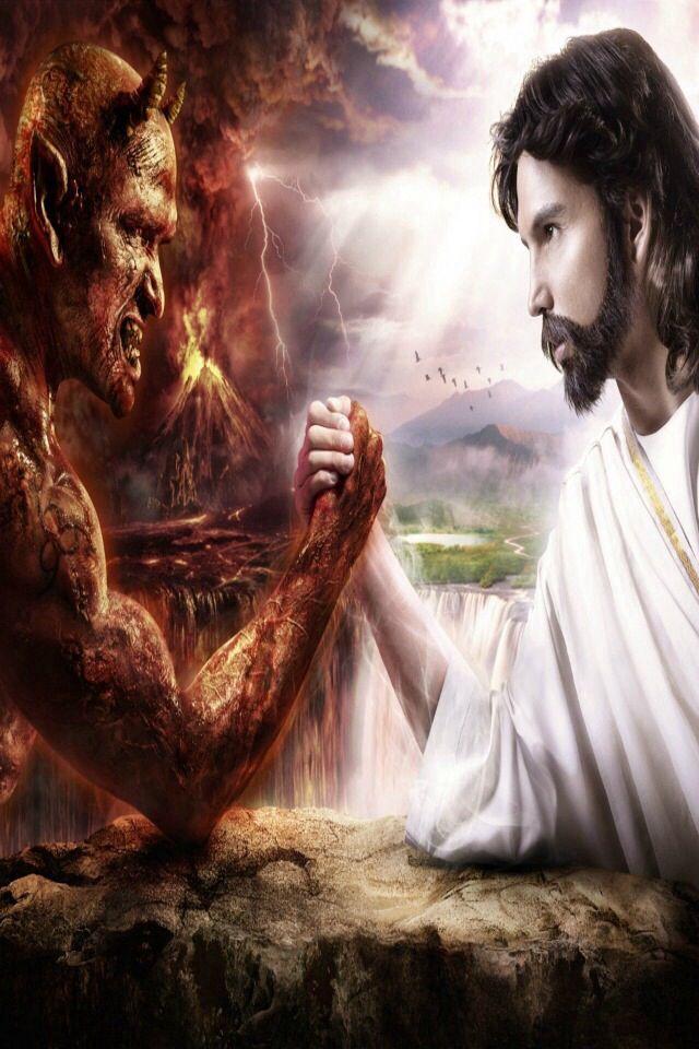Pin By Hemplujah On Pics God Jesus Jesus God Loves Me