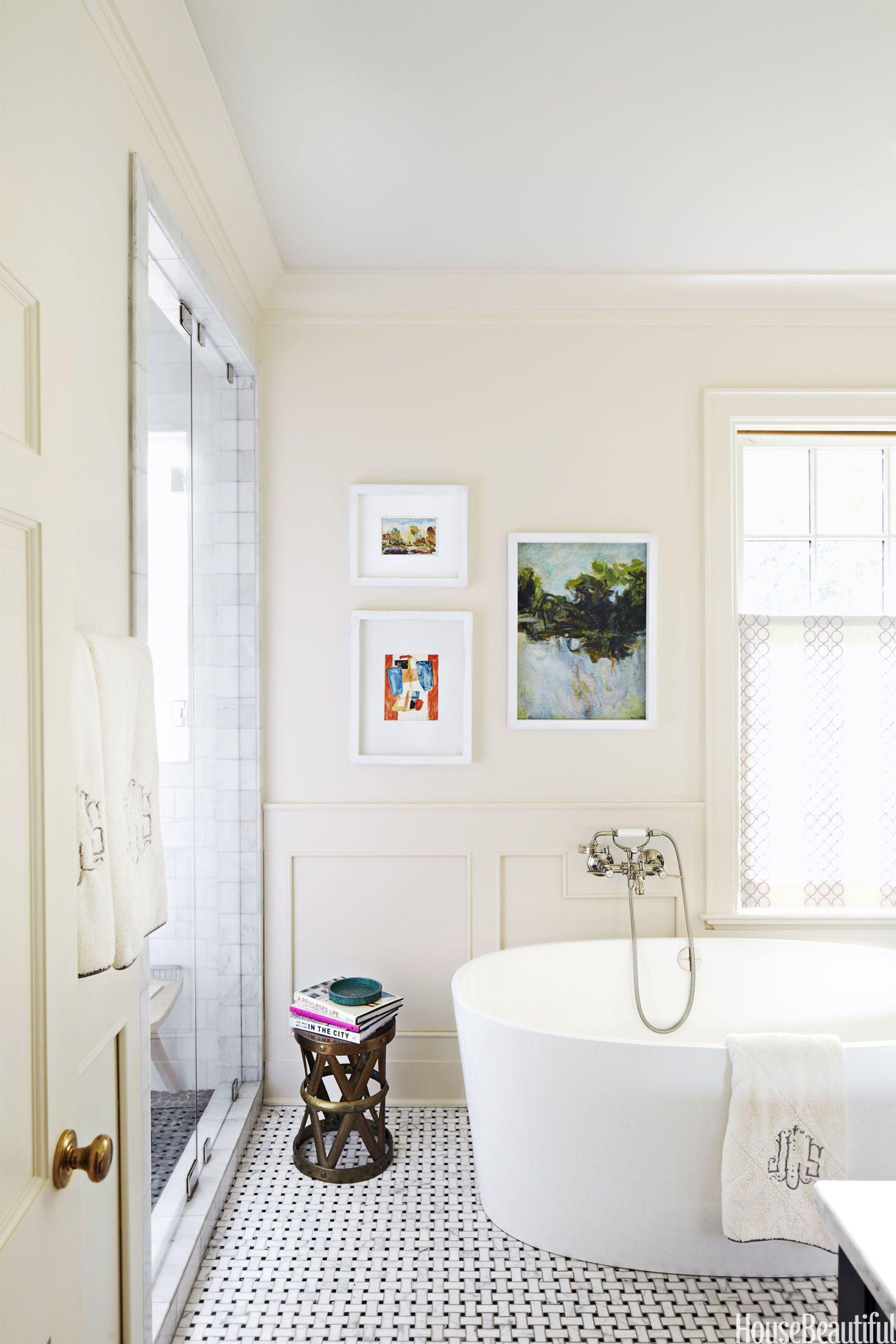 White bathroom interior design  unique bathroom ideas to steal  unusual bathrooms bathroom
