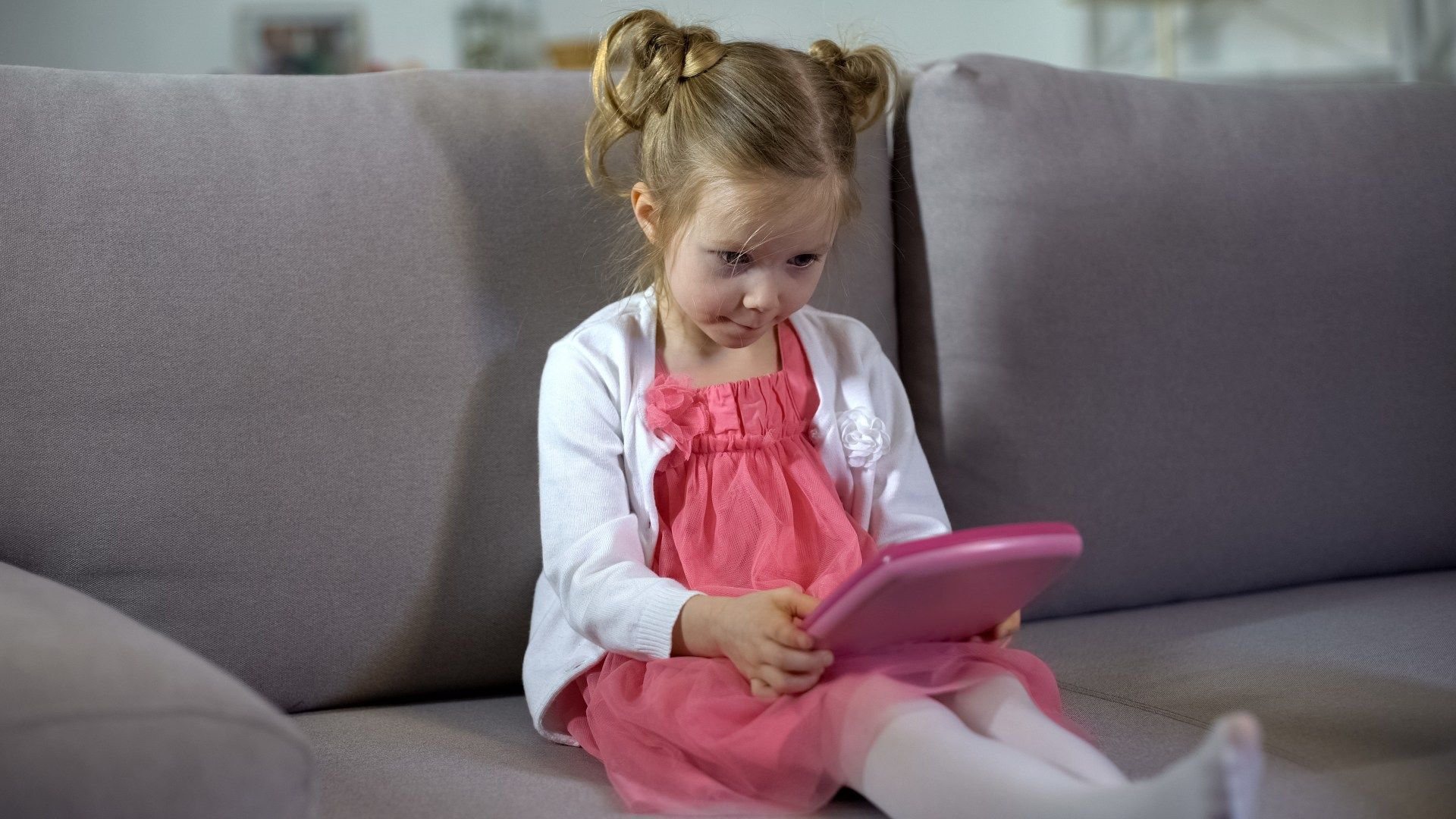 Best educational apps for 5year olds Fun, safe