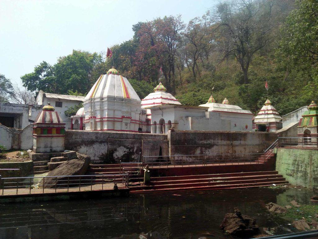 Odisha Tribal Tours - Odisha Tour Packages - Tour Operator