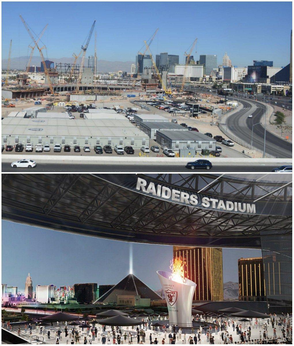 Nevada Regulators to Consider Gambling Inside Las Vegas