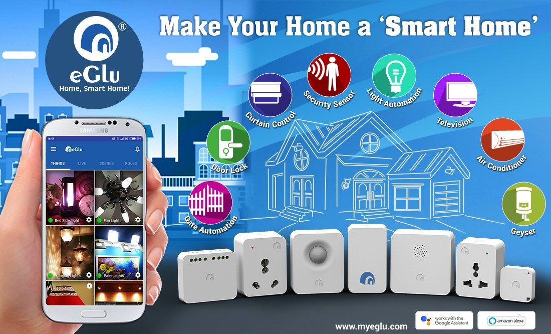 Home Automation Videos Smart Home Automation Home Automation