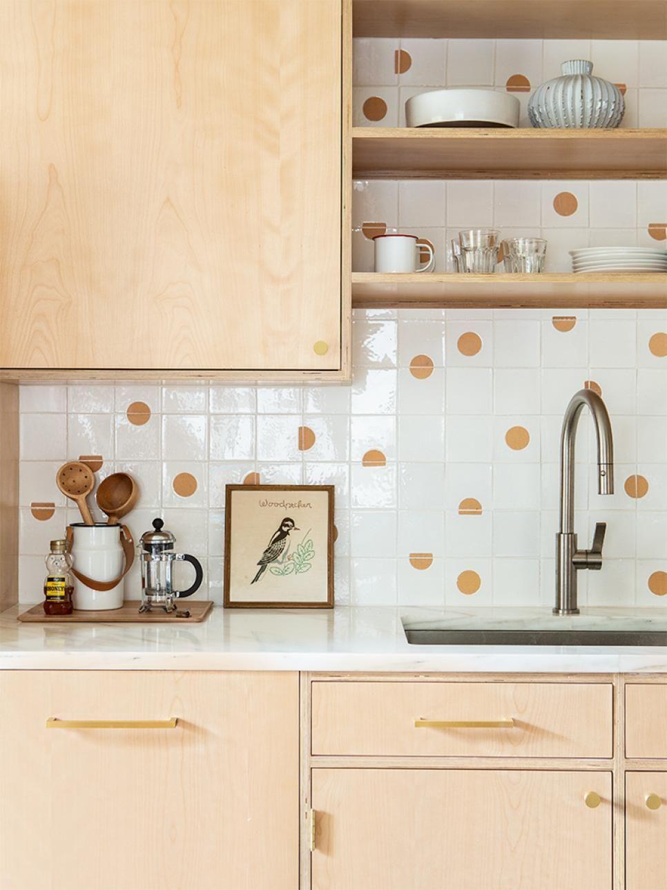 Small Kitchen Design Kitchen Design Photo Galleries Open Kitchen Design Kitchen Design Tiles In 2020 Fancy Kitchen Decor Kitchen Decor Collections Kitchen Interior