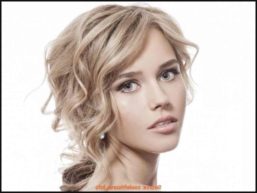Trendige Welche Frisur Passt Zu Mir Männer Test Fotos Bezogen Auf