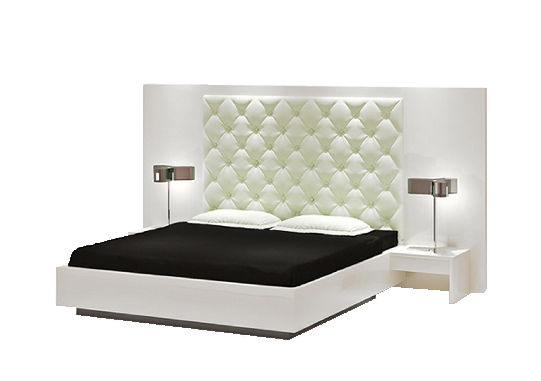 MODO Bed MUNDE Modular bed, Bed, Electric adjustable beds