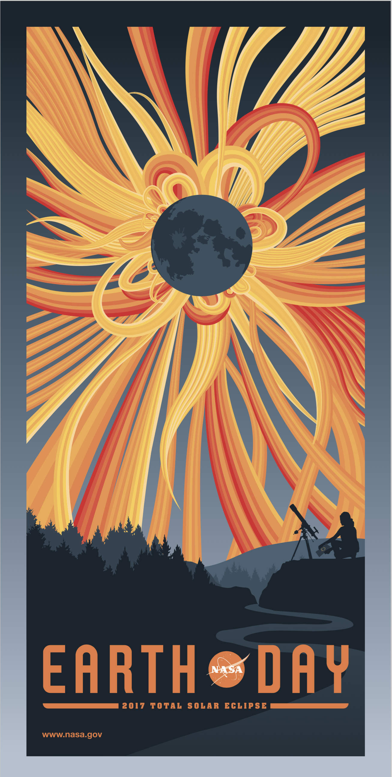 Check Out This Cool Downloadable Poster
