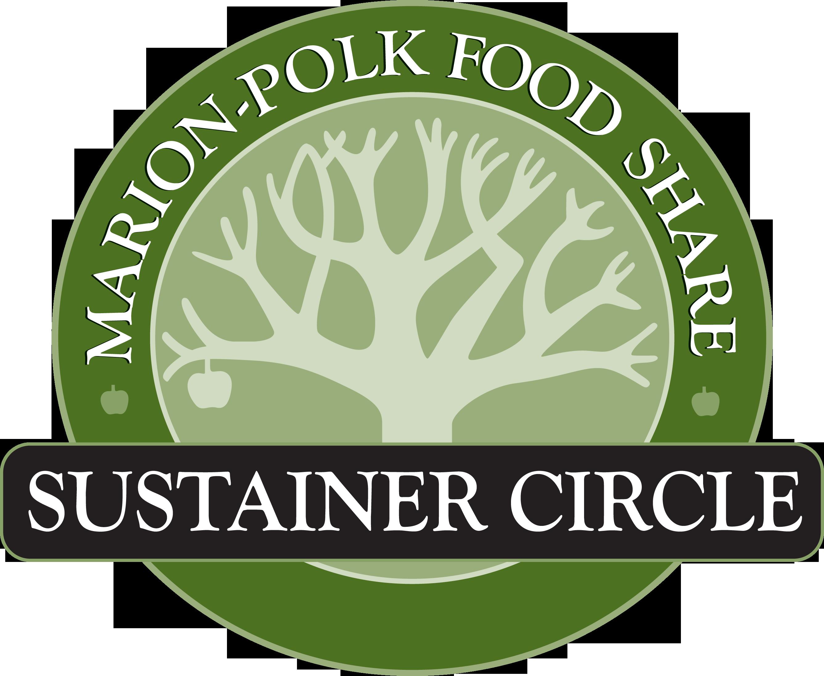 Marion-Polk Food Share is the regional food bank leading ...