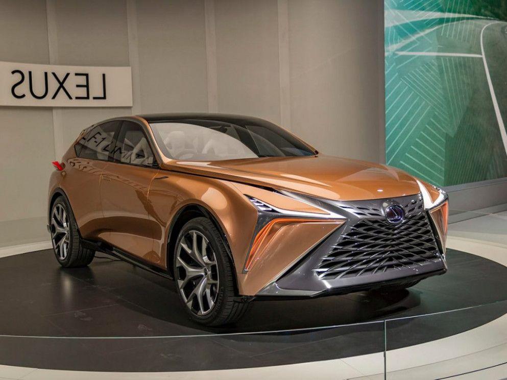 Five Unconventional Knowledge About Lexus Ksa 2020 That You With Images Lexus New Lexus Unconventional