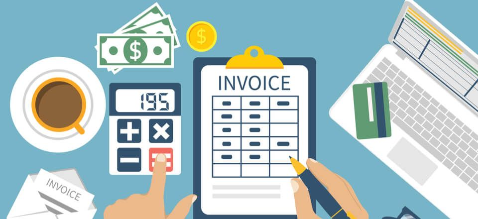 10 Free Invoice Software Tools That Can Help You Run Your Business - business invoices free
